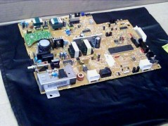 HP RG5-2826-040 Printer...