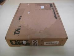 HP Compaq 226593-B21 SMART...