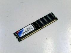 patriot PSD512333 Memory  used