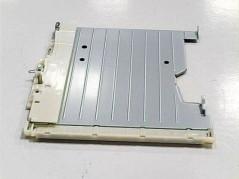 HP RM1-0461-000 Printer...