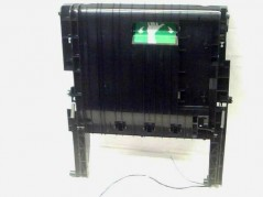 LEXMARK 40X1418 Printer...