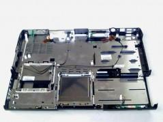 COMPAQ 371792-001 NX9030...