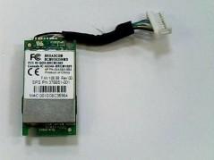 HP 376651-001 Network Card...