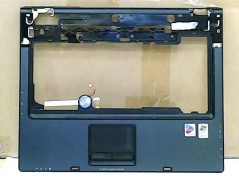 HP 378239-001 TOP COVER -...