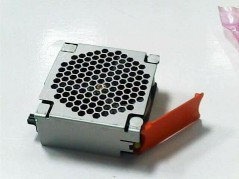 IBM 37L0305 Heatsinks and...