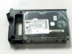 DELL 37URC Hard Drives  used
