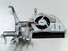 HP 380027-001 COOLING FAN -...