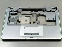HP 384621-001 UPPER CPU...