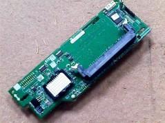 HP 385836-001 SCSI...