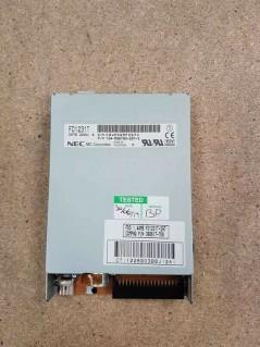 COMPAQ 388617-706 FDD...