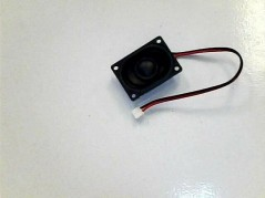 HP 394779-001 CHASSIS...