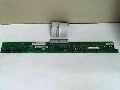 DELL 3949C POWERVAULT 650F...