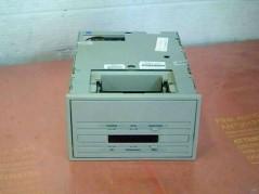 COMPAQ 199466-001 DDS2...