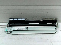 HP RG5-4129 Printer Part  used