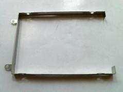 HP 581526-001 HDD BRACKET USED