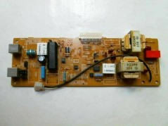 BROTHER UG0856001 NCU PCB...