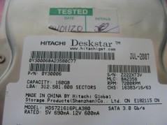 HITACHI-0Y30006