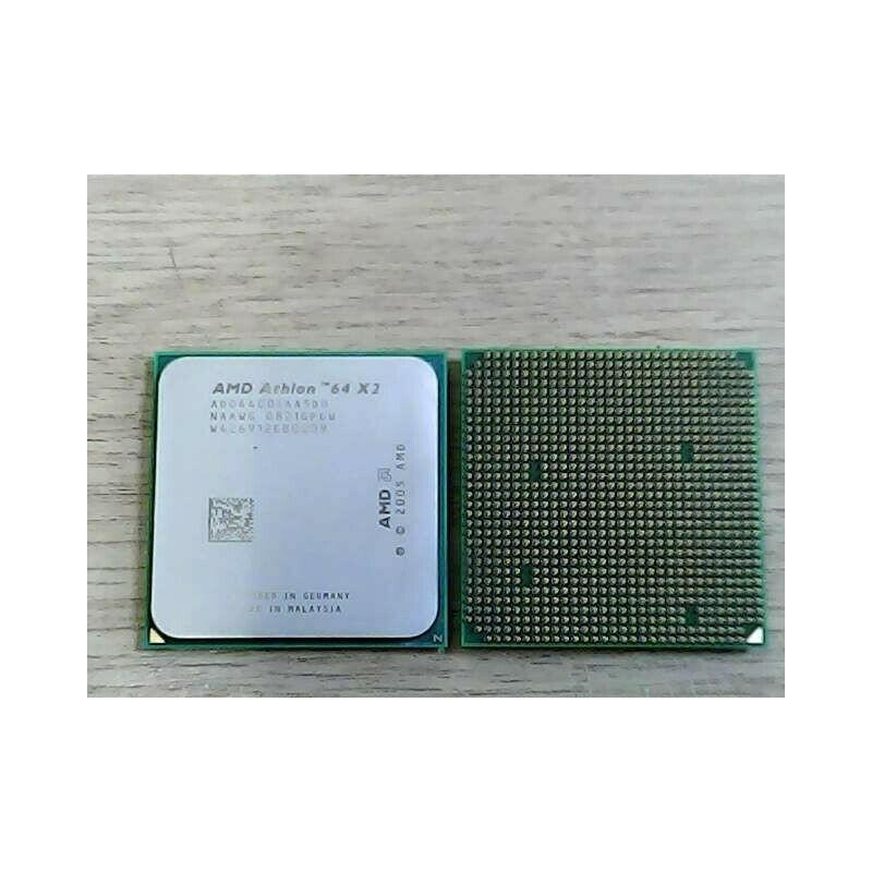 AMD-AD04400IAA5D0
