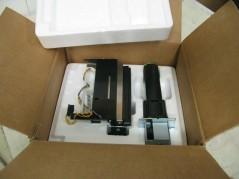 HP 301566-001 100/200GB STORAGEWORKS 230 LVDS LTO USED