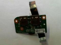 TOSHIBA 3QBL6UB0I00 USB...