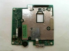 NEC 40005108 TOUCHPAD BOARD...
