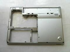 PHILIPS 40-022020-22 Laptop...