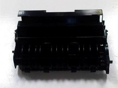 OKI 40307401 Printer Part...