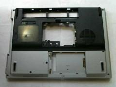 HP 407814-001 BOTTOM CASE USED