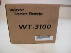 KYOCERA WT-3100 ORIGINAL...