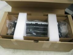 HP RM1-6105-070CN LASERJET...