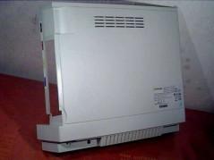 LEXMARK 40X3385 Printer...
