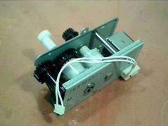 LEXMARK 40X3394 Printer...
