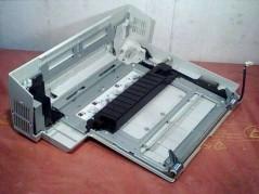 LEXMARK 40X3417 Printer...