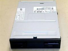 HP 414257-001 FDD  used