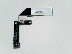 HP 419113-001 INFRARED...