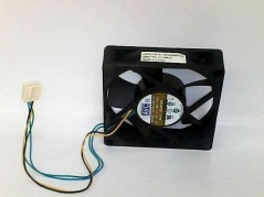 IBM 41A3422 CPU COOLING FAN...