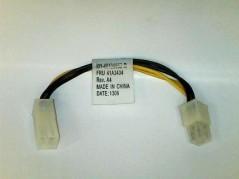 IBM-41A3434
