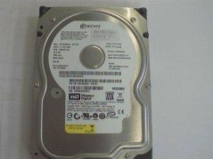 IBM 41A3640 Hard Drives  used