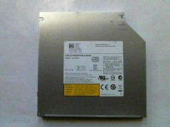DELL 41G50 Optical Drive  used