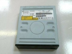 IBM 41X3547 PC  used