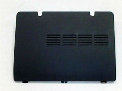 ACER 42.AYP01.003 COVER HDD...
