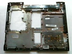 IBM 42W2116 BOTTOM CASE USED