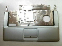 HP 437590-001 CHASSIS TOP...