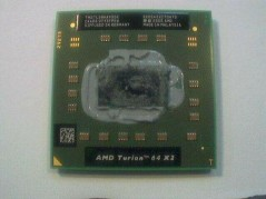 HP 442091-005 Processor  used
