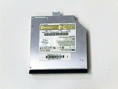 HP 442884-001 Optical Drive...