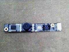 HP 446486-001 WEBCAM USED