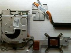 HP 450864-001 HEATSINK AND...