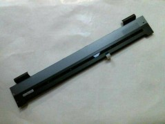 HP 452226-001 SWITCH COVER...