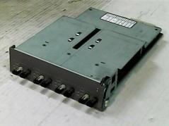 GENICOM 44C502577-G06S SMIH/6 SHUTTLE BOARD USED