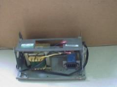 GENERIC 4549198-0B PC  used